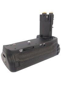 BG-E13 kompatible Batteriegriff