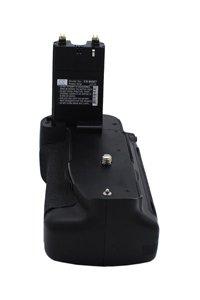 BG-E7 kompatible Batteriegriff