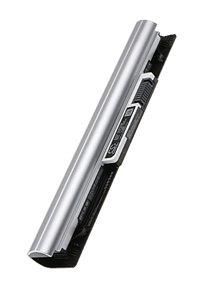 HP Pavilion TouchSmart 11-e003au batteri (2200 mAh)