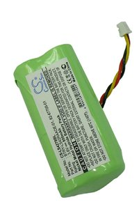 Symbol LS4278 batteri (700 mAh)