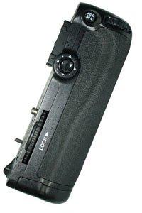 MB-D11 kompatible Batteriegriff