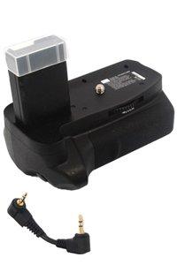 BG-E10 kompatible Batteriegriff
