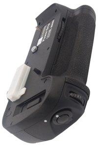 MB-D12 kompatible Batteriegriff
