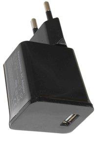 BTE-ADPT-SAM-TAB-01 10W Alimentatore / caricabatteria (5V, 2A)