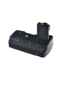 BG-E5 kompatible Batteriegriff