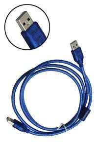 Cavo da USB (2.0) a USB