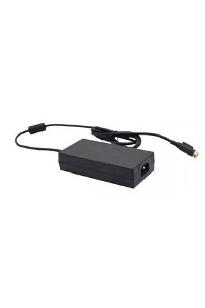 Epson 48W AC adapter / charger (24V, 2A)
