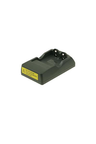 Rechargeable BO-ADPT-PSA-DBC0151A 2.19W batterilader (230V, 0.3A)