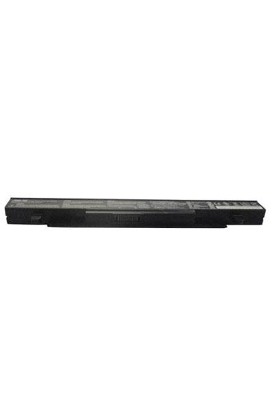 ASUS BO-ASUS-0B110-00230400 battery (2500 mAh, Original)