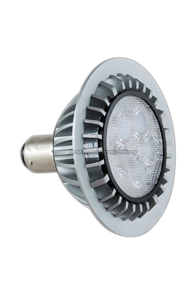 Bailey B15 LED Lamp 7W (Spot)
