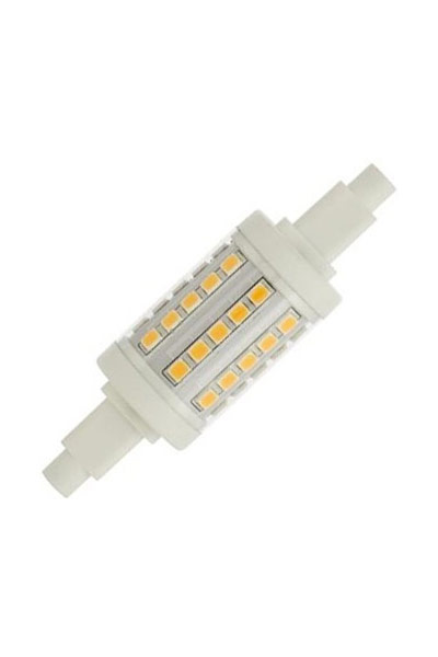 Bailey R7s Lámparas LED 5W (35W) (Tubo, Regulable)