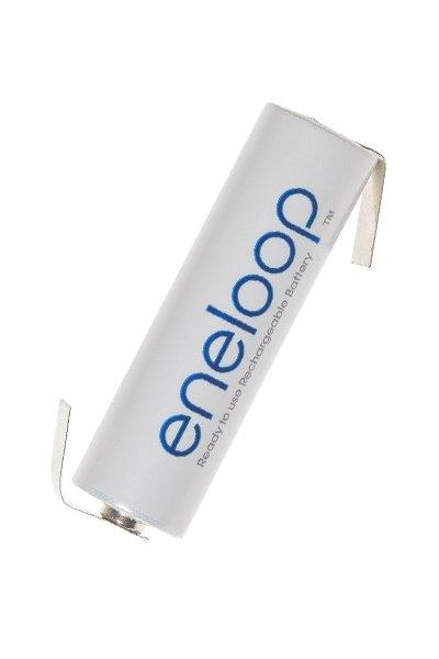 Eneloop 1x AA Klasična baterija (1900 mAh)
