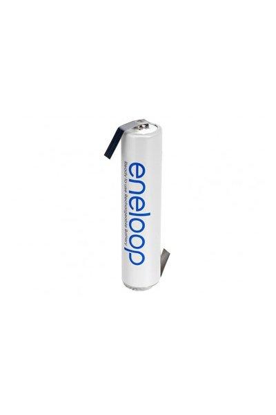 Eneloop 1x AAA elem (750 mAh)