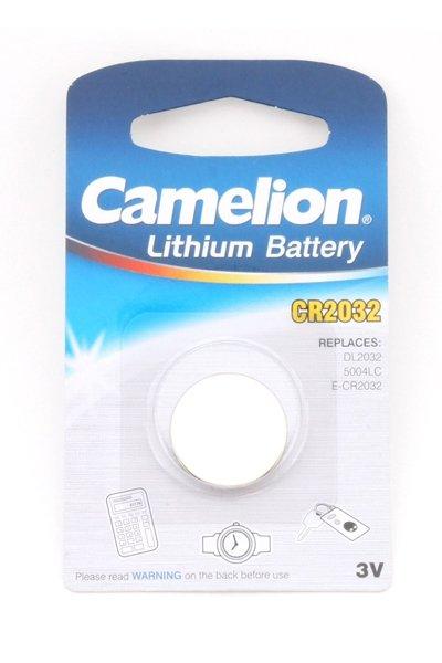 Camelion BO-BSE-CR2032 Batterie