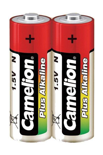 Camelion Plus Alkaline 4x LR01 battery