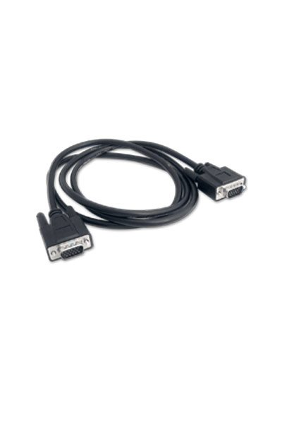 VGA to VGA cable (300 cm)