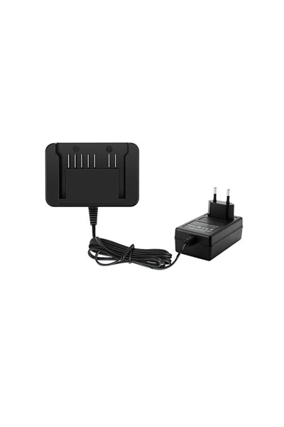 31.5W AC adapter / lader (18 - 21V, 1.5A)