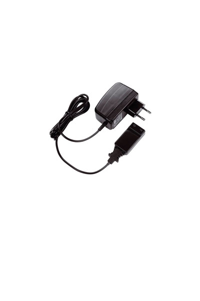 BO-CH-GARDENA-BLI18 30W AC adapter / charger (18 - 21V, 1.5A)