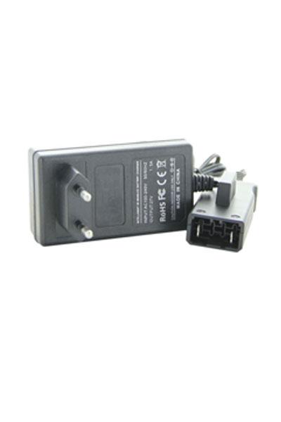 Gardena BO-CH-TAN18GD001E 21.6W AC adapter / charger (18 - 27V, 0.8A)