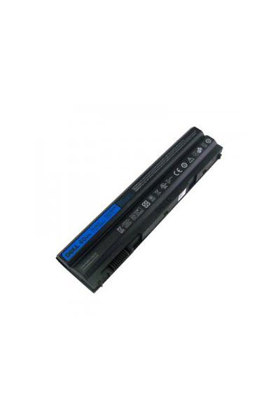 DELL 5350 mAh (Original)