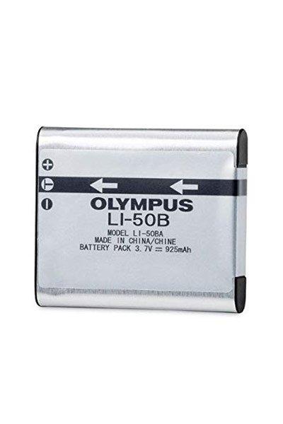 Olympus 925 mAh (Original)
