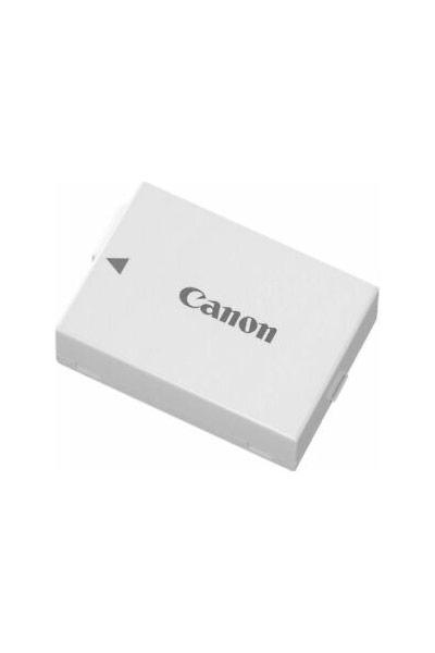 Canon BO-DIF-LPE8 Akku (1120 mAh, Original)