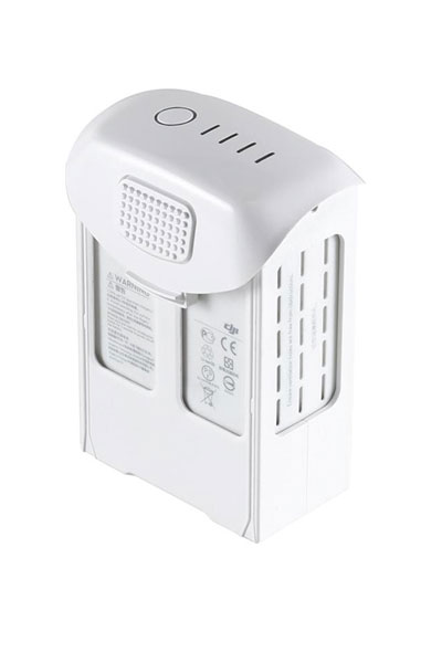 DJI 5870 mAh (White, Original)