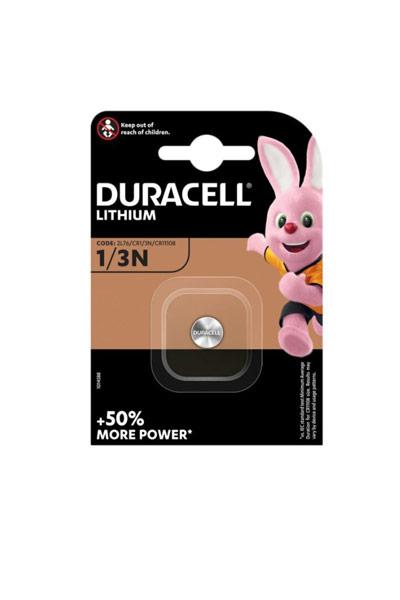 Duracell BO-DURCELL-CR13N Batterie (, Original)