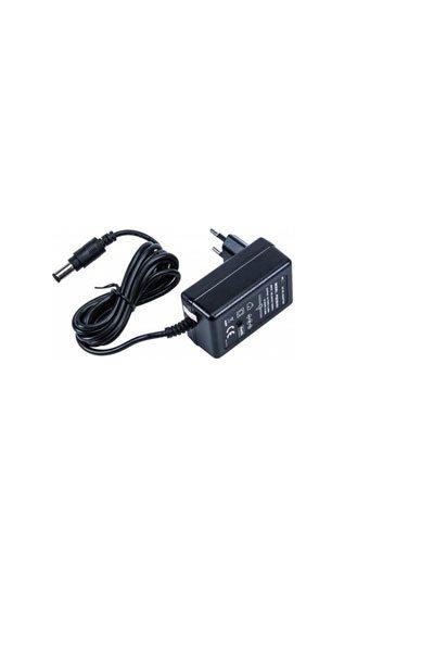 8.5W (16.75 - 24.35V, 0.35A)