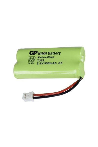 GP 550 mAh (Original)