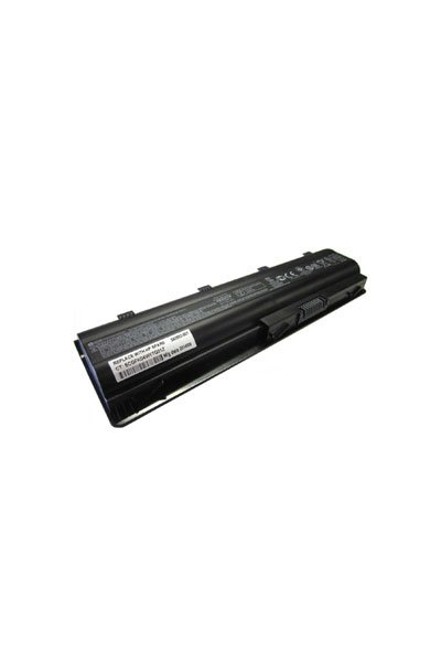 HP 4400 mAh (Originalt)