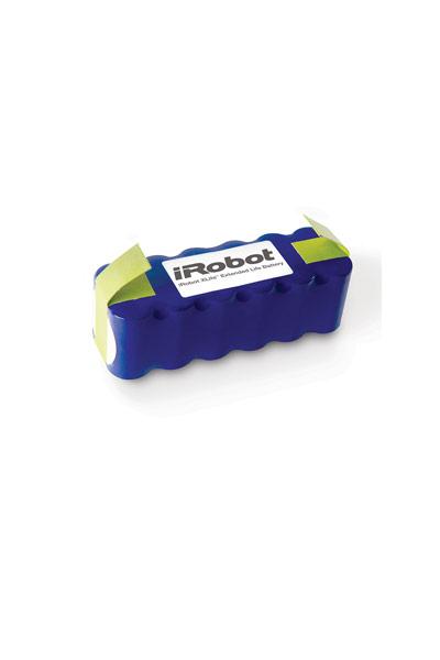 Irobot 3000 mAh battery (Original)