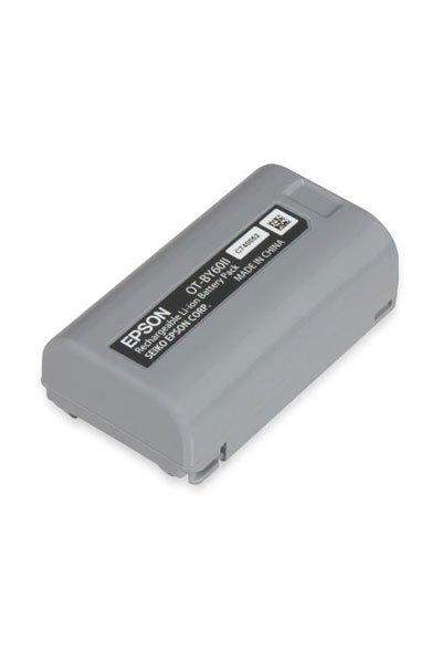 Epson 1950 mAh battery (Original)