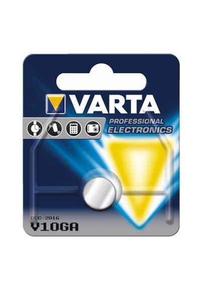 Varta BO-LR54 Batterie (, Original)