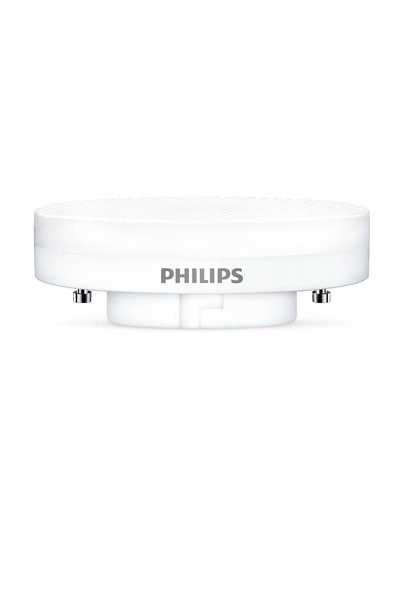 Philips GX53 Lampes LED 5,5W (40W) (Spot)