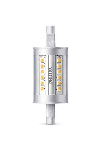 Philips Λάμπες LED 7,5W (60W) (Σωλήνας)