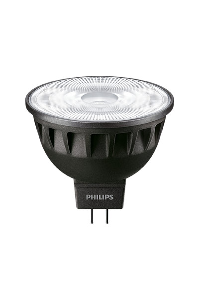Philips GU5.3 Lampada LED 6,5W (35W) (Spot, Dimmerabile)