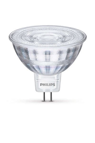 Philips GU5.3 LED Lamp 3W (20W) (Spot)