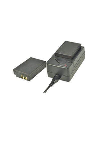 BO-PSA-DCCLPE17 acumulator (950 mAh)