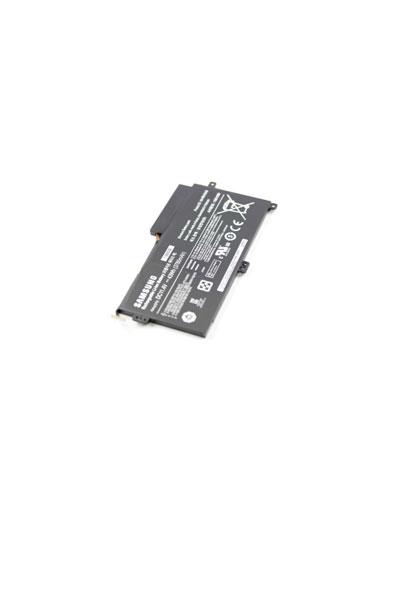 Samsung Samsung NP510R5EA01UB (3780 mAh, Original)