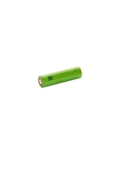 SONY BO-SONY-VTC6 battery (3150 mAh, Original)