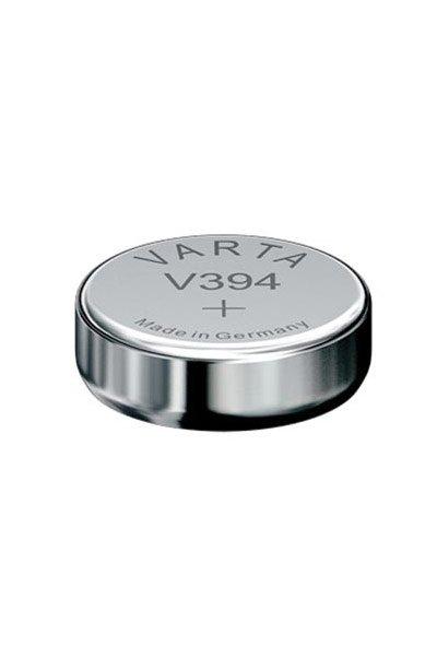 Varta SR45 / V394 battery