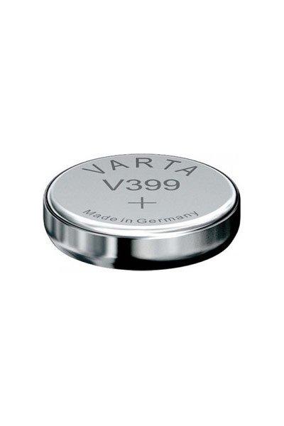 Varta BO-SR57 Batterie (, Original)