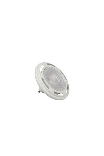 Sylvania GU10 Lámparas LED 11,5W (115W) (Punto, Regulable)