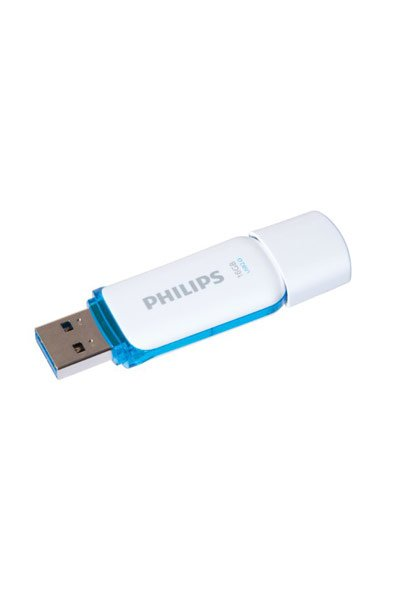 Philips 2.0 USB stick (16GB)