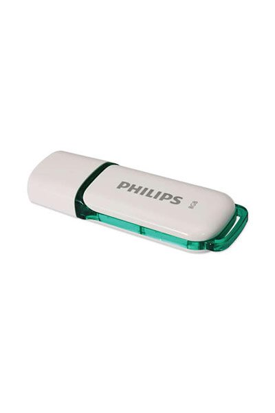 Philips 2.0 USB stick (8GB)