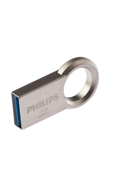 Philips 3.0 USB kľúč (16GB)