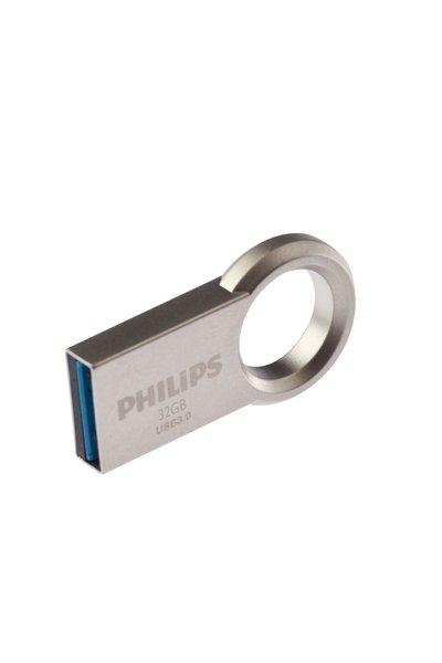 Stick USB 3.0 de la Philips (32GB)
