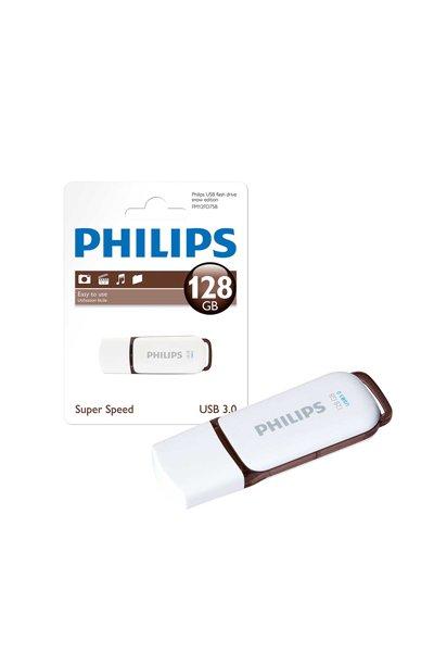 Stick USB 3.0 de la Philips (128GB)