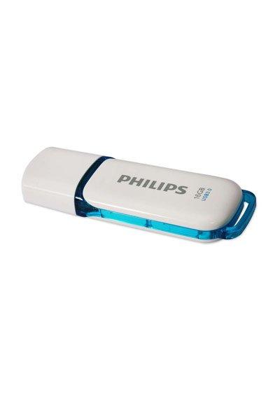 Stick USB 3.0 de la Philips (16GB)